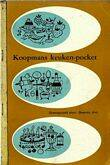 tn_Koopmanskeuken-pocket.jpg