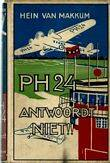 tn_PH24antwoordtniet-1.jpg