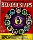 tn_RadioLuxembourgbookofRecordStarsnr11962-2.jpg