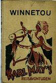 tn_Winnetou-3.jpg