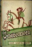 tn_Woudlooper-2.jpg