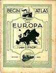 tn_begin-atlasvaneuropa.jpg