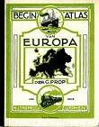 tn_begin-atlasvaneuropa13edr.jpg