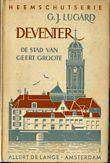 tn_heemschutserienr63-Deventer.jpg