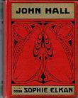 tn_johnHall-3.jpg