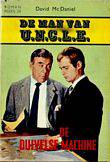 tn_manfromuncle-deduivelsemachine.jpg