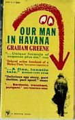 tn_ourmaninhavana-1.JPG
