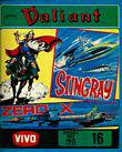 tn_prinsvaliant16-stingray.jpg