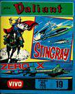 tn_prinsvaliant19-stingray.jpg