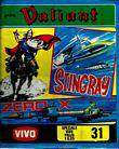 tn_prinsvaliant31-stingray.jpg