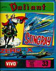 tn_prinsvaliant33-stingray.jpg