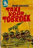 tn_taxivoortobroek.jpg
