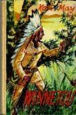 tn_winnetou-2.jpg