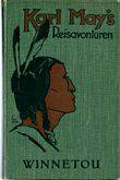 tn_winnetou.jpg