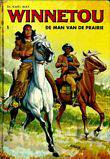 tn_winnetou1demanvandeprairievz.jpg