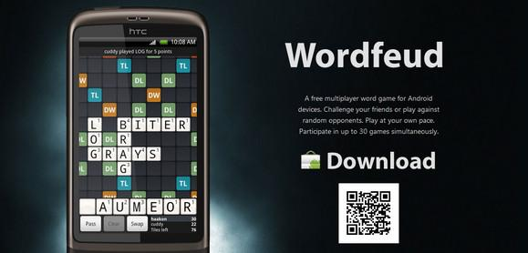wordfeud.large.jpg