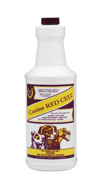 CanineRedCell_32oz_79902_.jpg