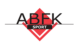 abfk2.png