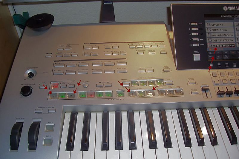 keyboarduitlegelly001.jpg