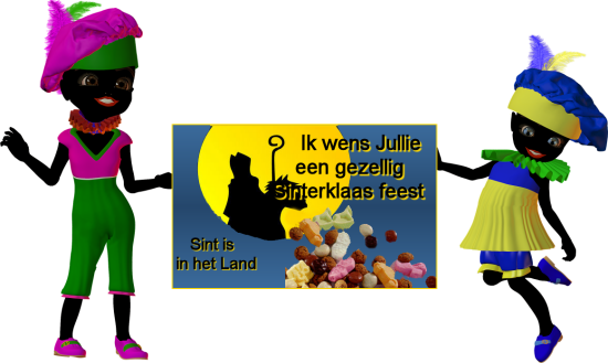 sint-1.png