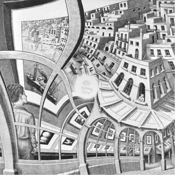 escher-print-gallery-1.large.jpg