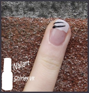 french-manicure-4-ver.large.jpg