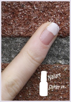 french-manicure-5-verk.large.jpg
