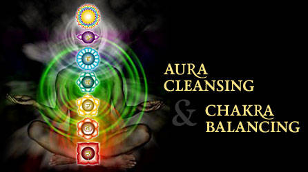 970-certification-program-aura-cleansing-chakra-balancing.jpg