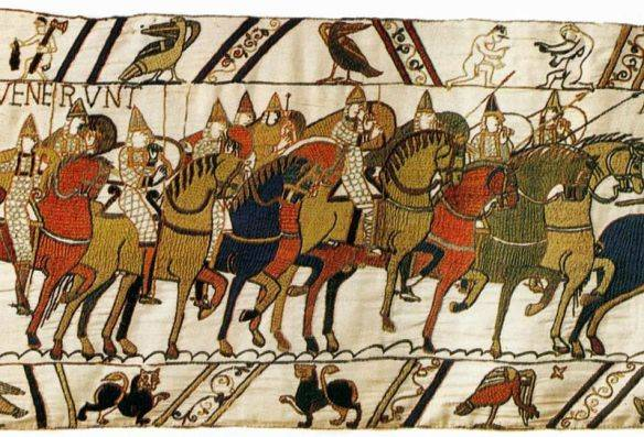 800px-tapestry_by_unknown_weaver_-_the_bayeux_tapestry_detail_-_wga24163.jpg