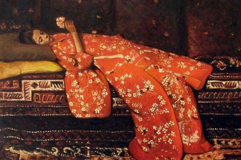 george-hendrik-breitner-dutch-painter-1857-1923-girl-in-red-kimono-model-geesje-kwak-1877-1899-21_large-1.jpg