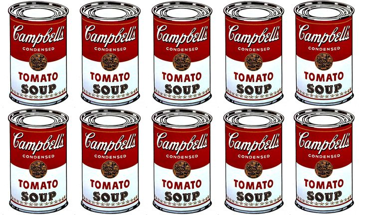 tomato-history-and-origins-campbell-soup-andy-warhol.jpg