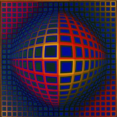 victor-vasarely_large.jpg