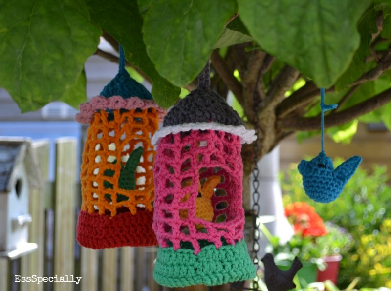 bird-house-essspecially-juni-2014.large.jpg