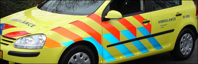 ambulance-07.large.jpg
