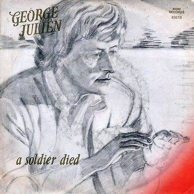 A-Soldier-Died-George-Julien-Single.jpg
