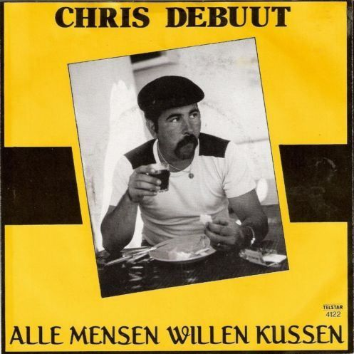 ChrisDebuut.jpg