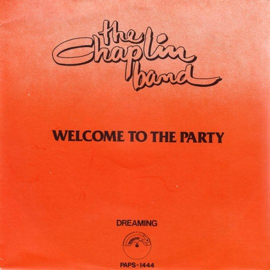 chaplin-band-welcome-to-the-party-papagayo.jpg