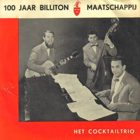 cocktail100jaar.jpg