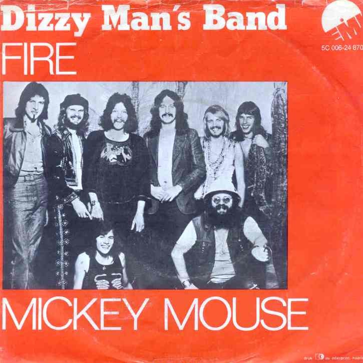 dizzy73fire.large.jpg