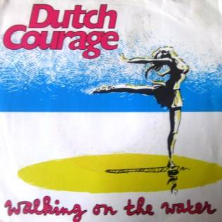 dutchcourage.jpg