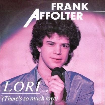 frank-affolter-lori-theres-so-much-love-dureco-benelux-2.jpg