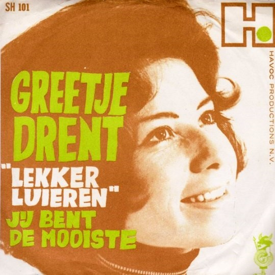 greetje.png