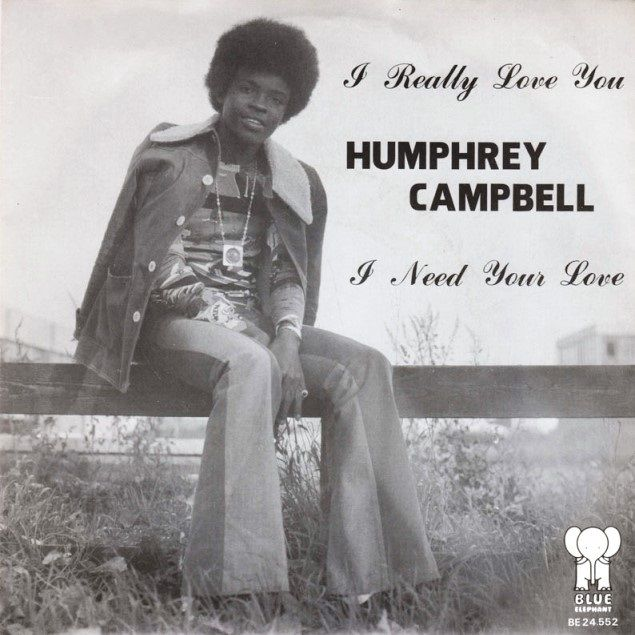 humphrey-campbell-i-really-love-you-1975.jpg