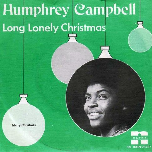 humphrey-campbell-long-lonely-christmas-negram.jpg