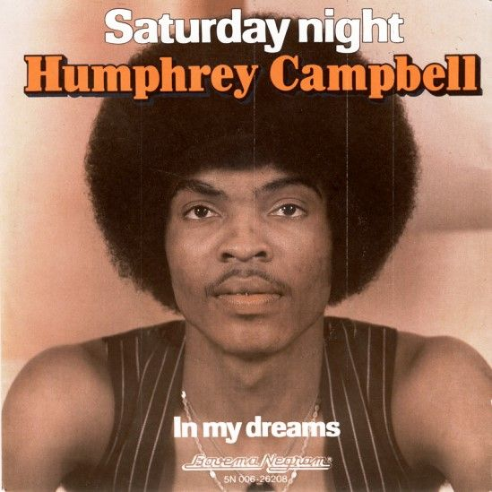 humphrey-campbell-saturday-night-bovema-negram.jpg