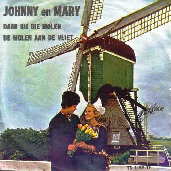 johnnymary65daarbij.large.jpg