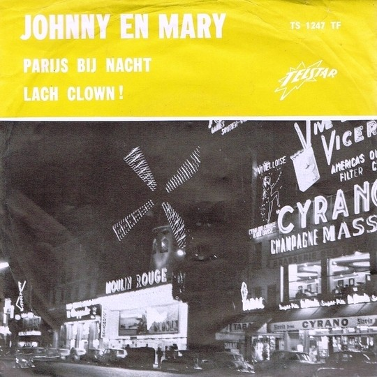 johnnymary66parijs.large.jpg