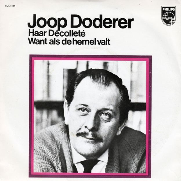 joop-doderer-haar-decollete-philips.jpg