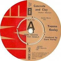 kelleyconcrete.jpg