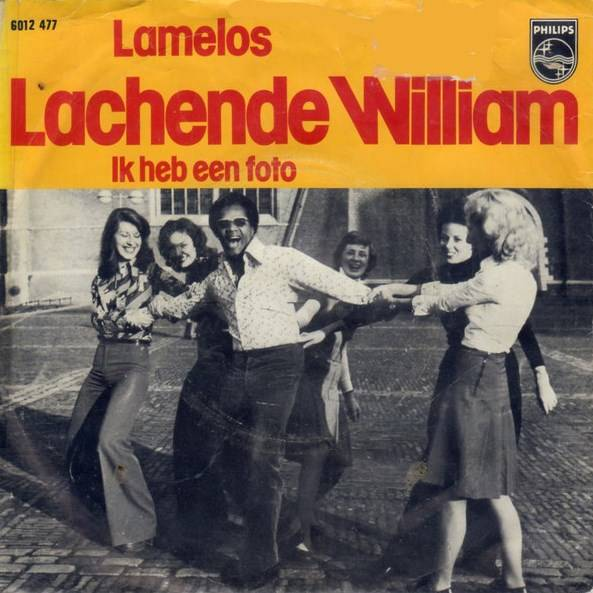 lachendewilliam0.jpg